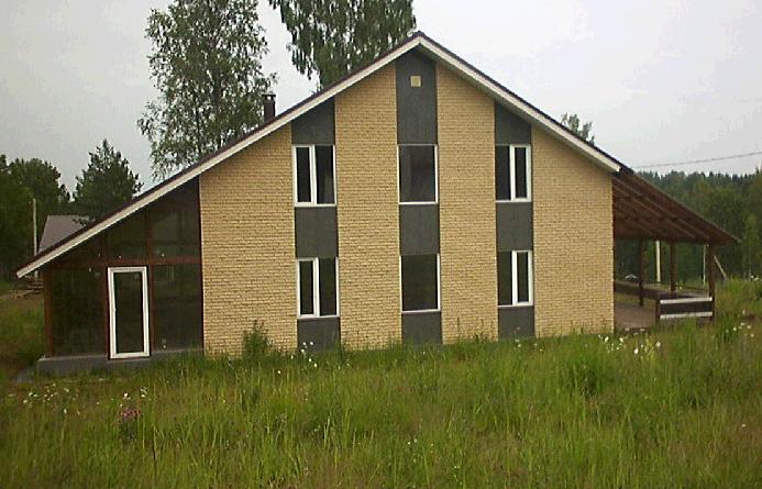 Васкелово