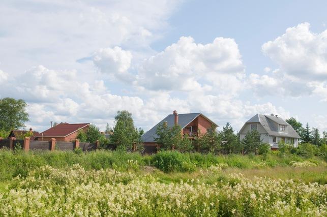 Схема купли продажи земельного участка